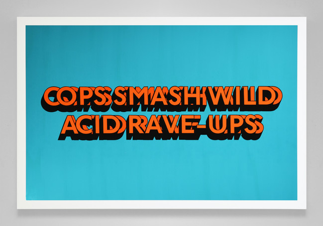 COPS_SMASH_WILD_ACID_RAVE-UPS.jpg
