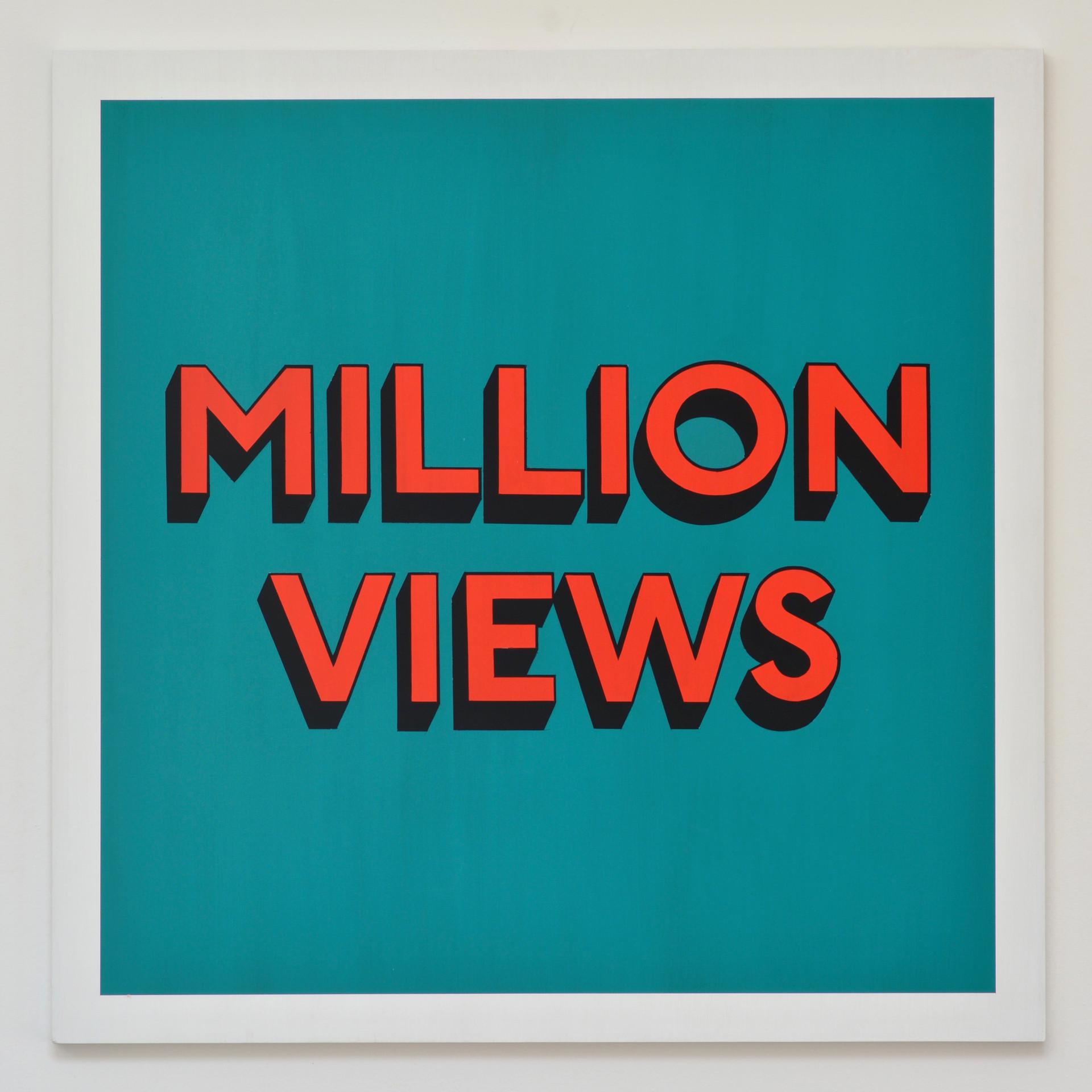 MILLION_VIEWS.jpg