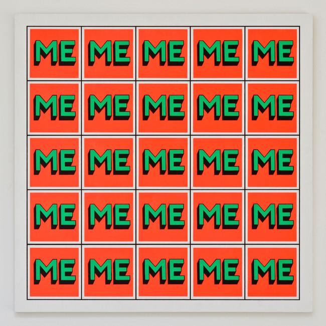 ME_024.jpg