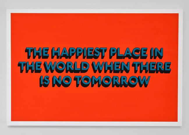 HAPPIEST_PLACE.jpg