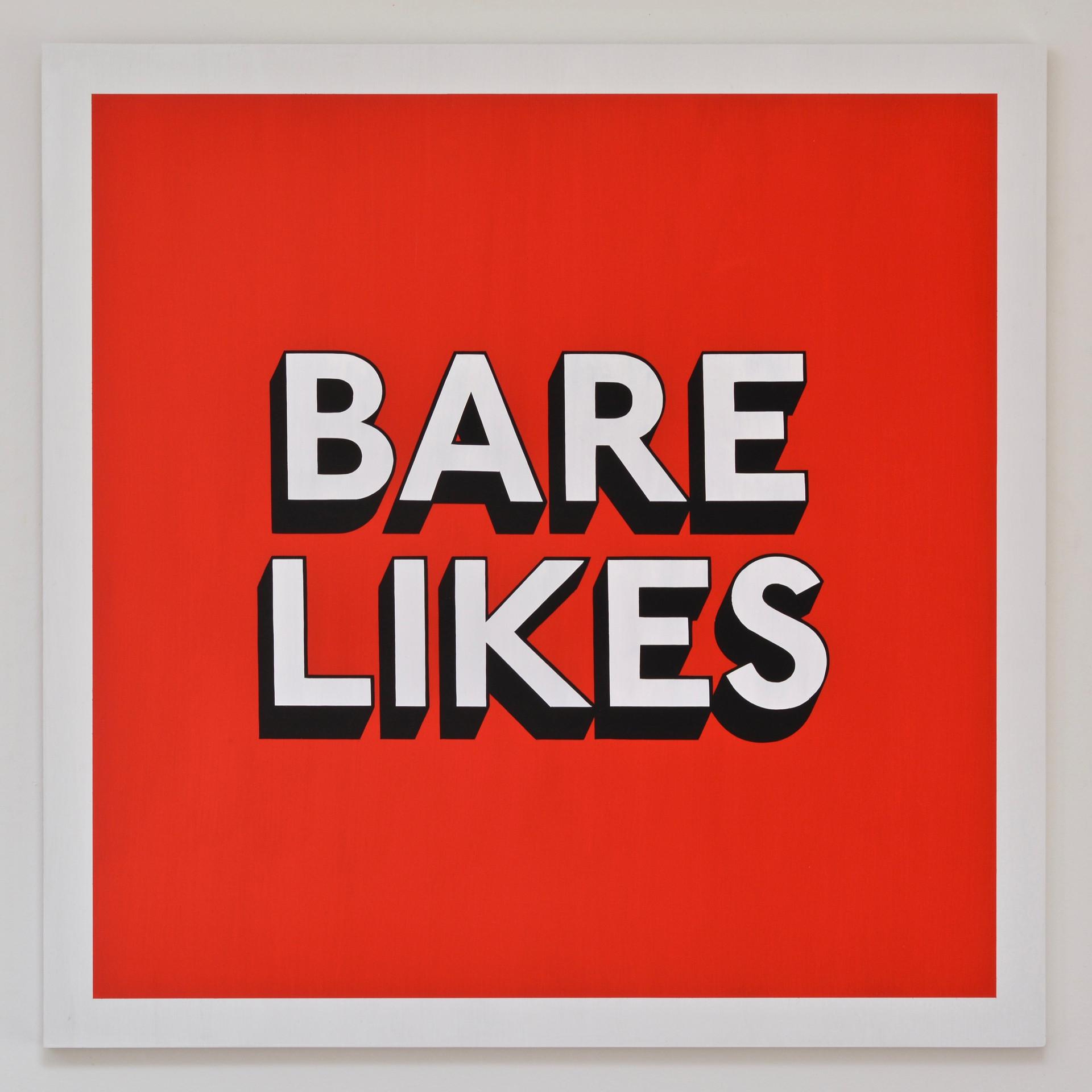 BARE_LIKES.jpg