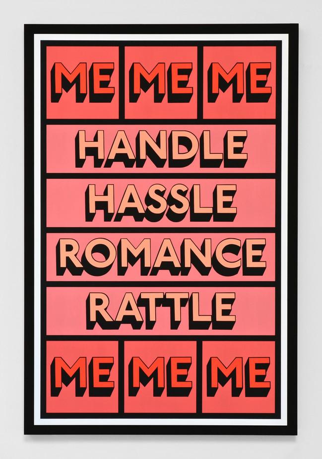 HANDLE_ME.jpg