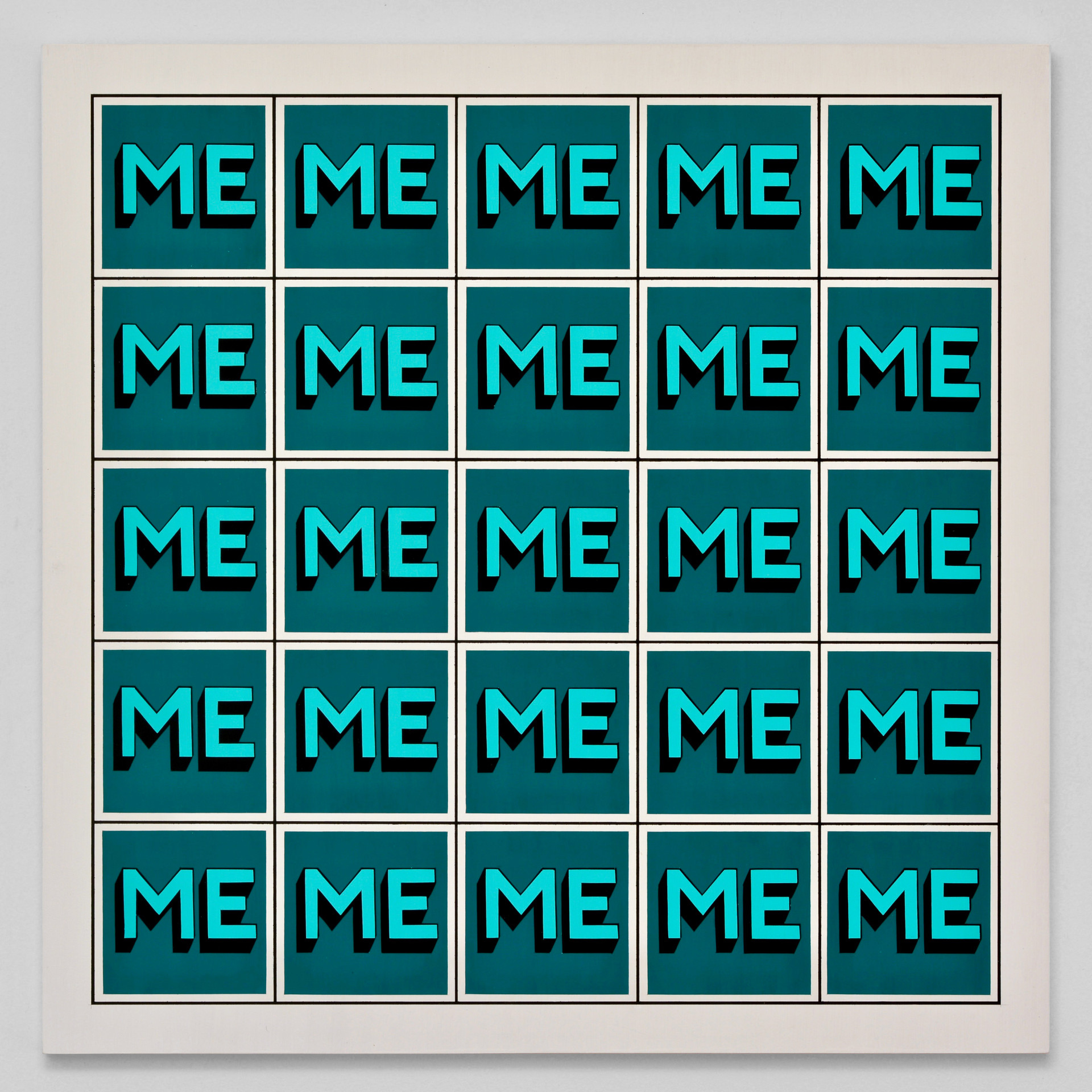 ME_030.jpg