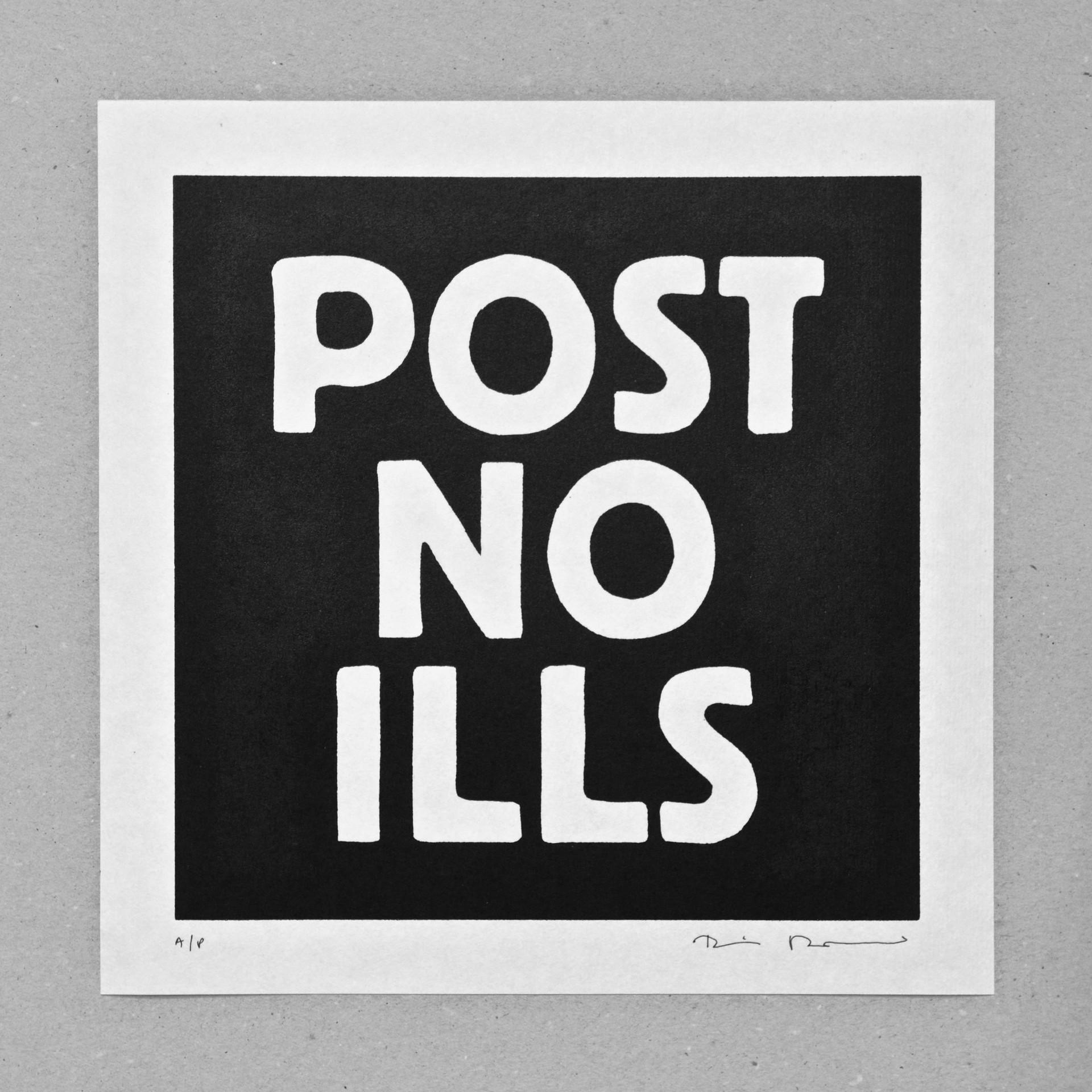 POST_NO_ILLS.jpg