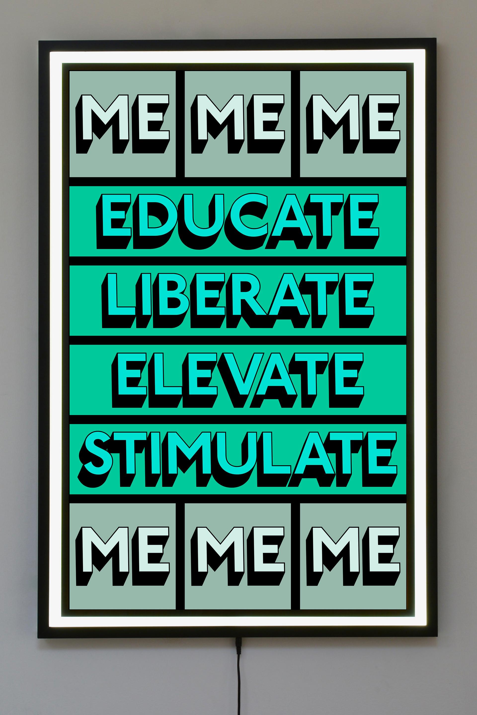 EDUCATE_ME.jpg