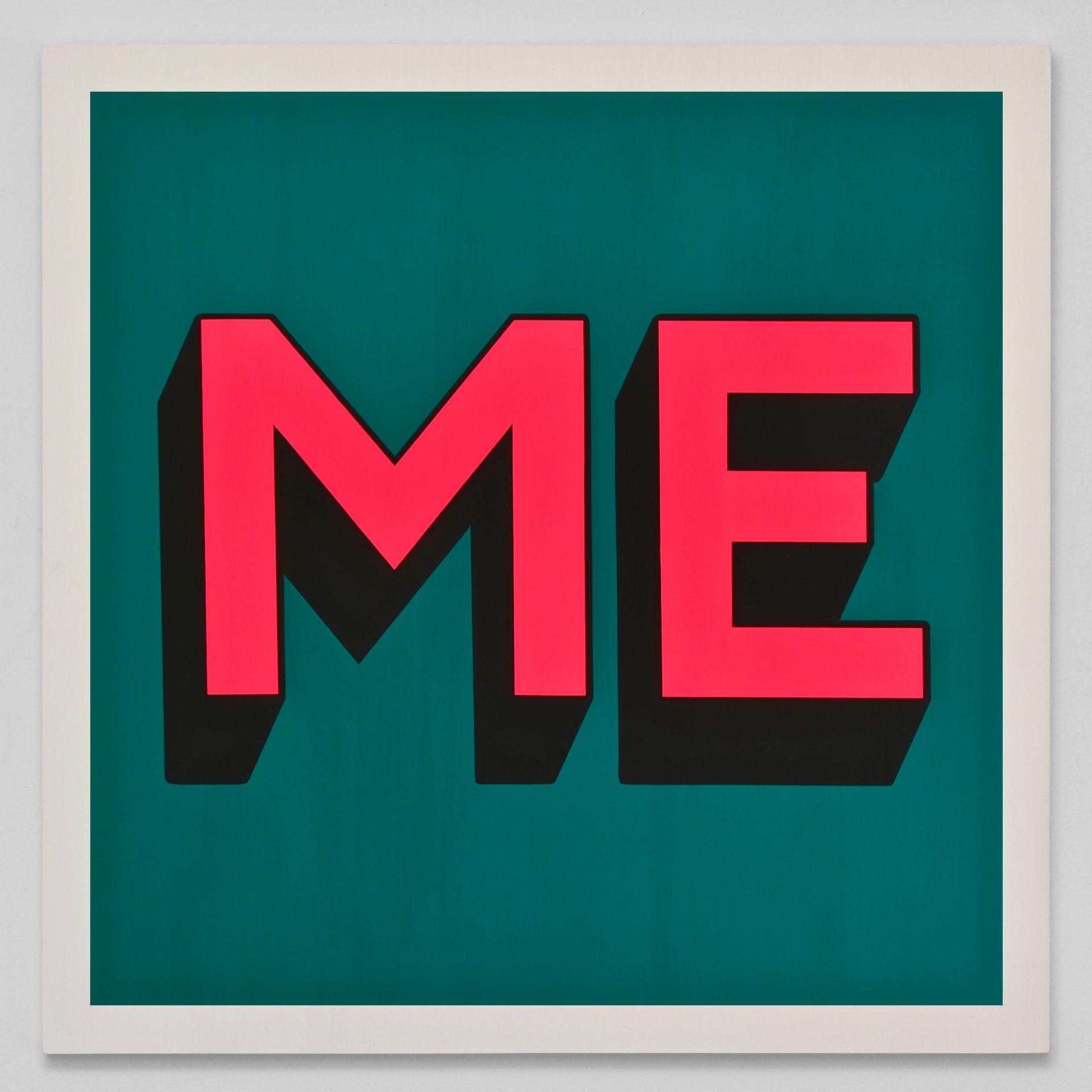 ME_033.jpg