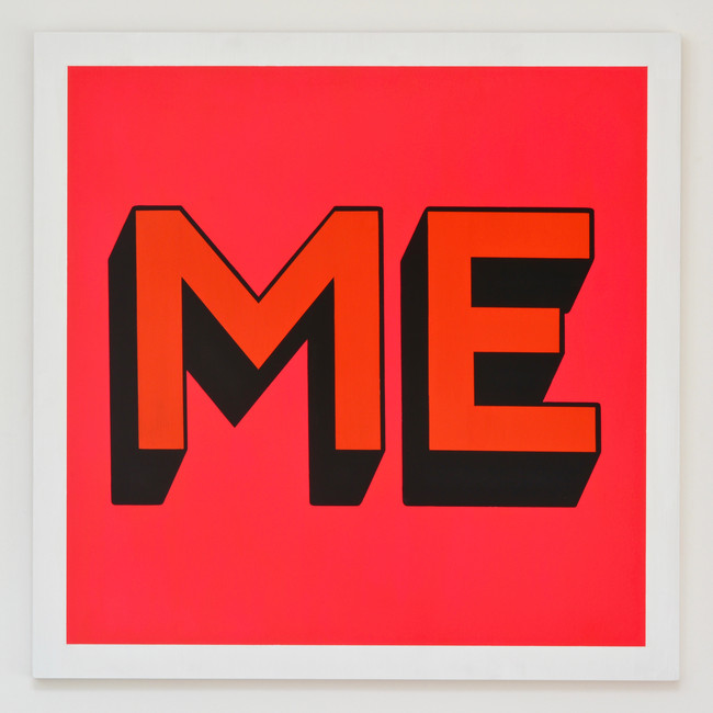 ME_026.jpg