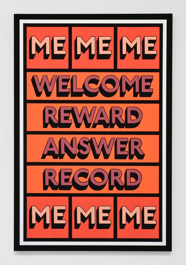 WELCOME_ME.jpg