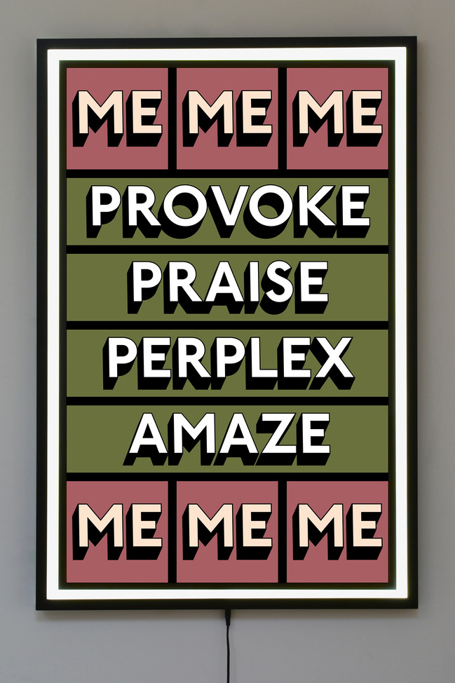 PROVOKE_ME.jpg