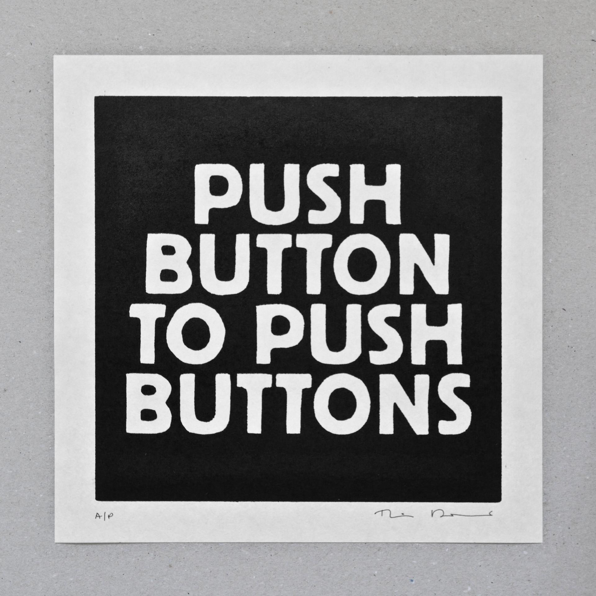 PUSH_BUTTON.jpg