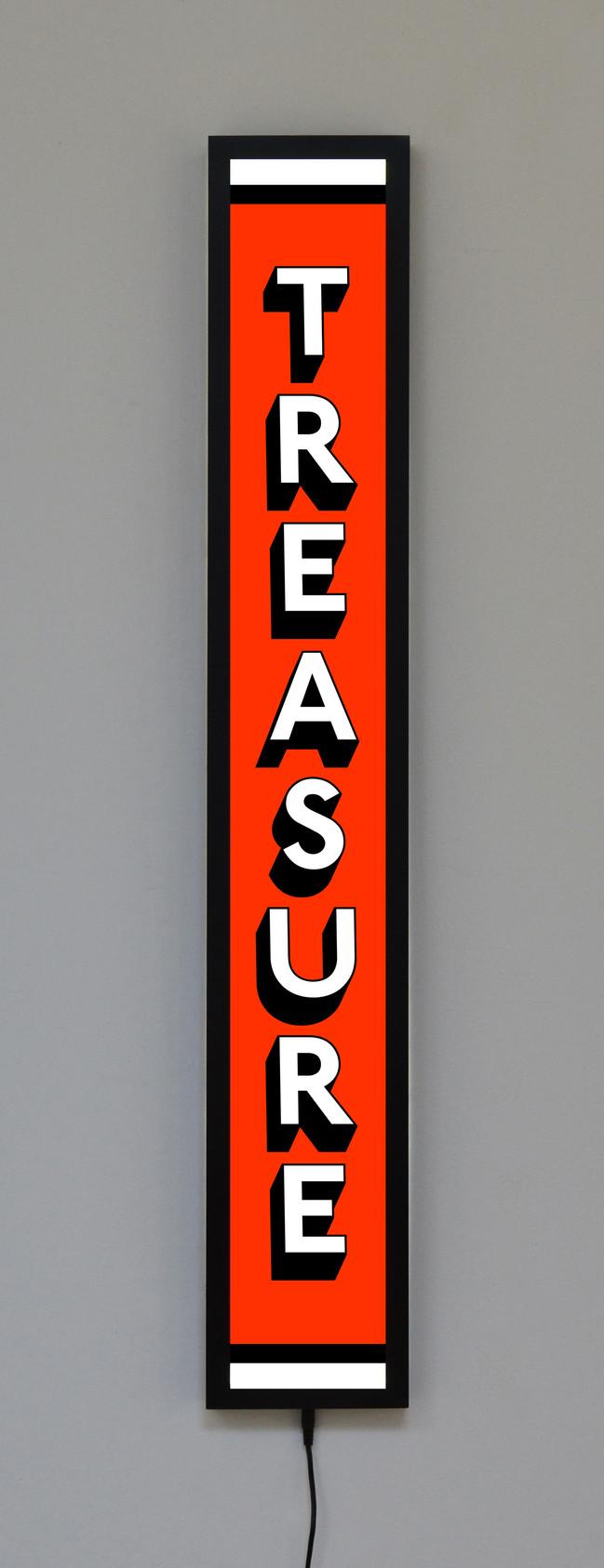 TREASURE_ME_(Small).jpg
