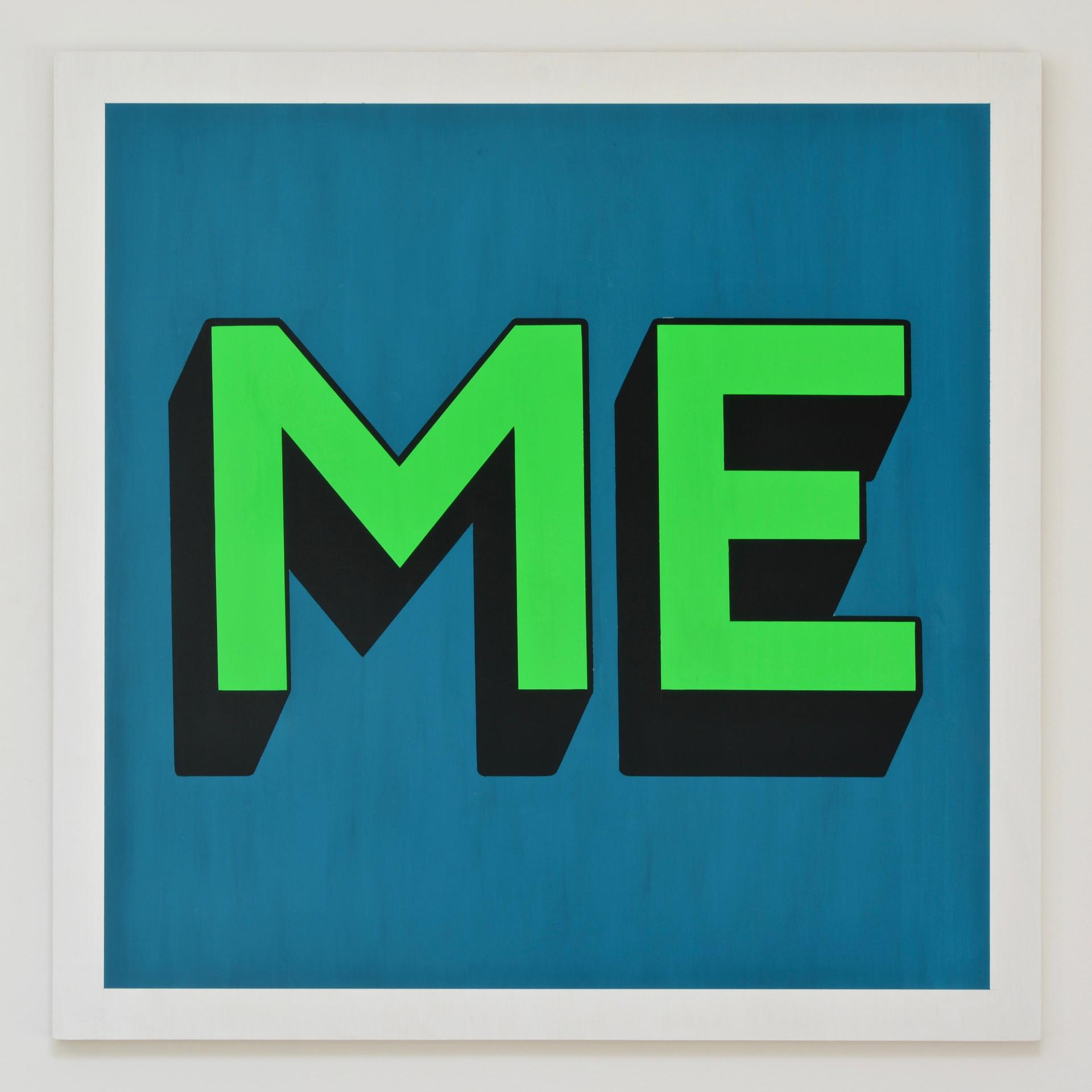 ME_018.jpg