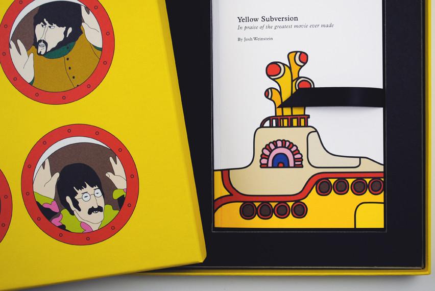 Book_Detail.jpg