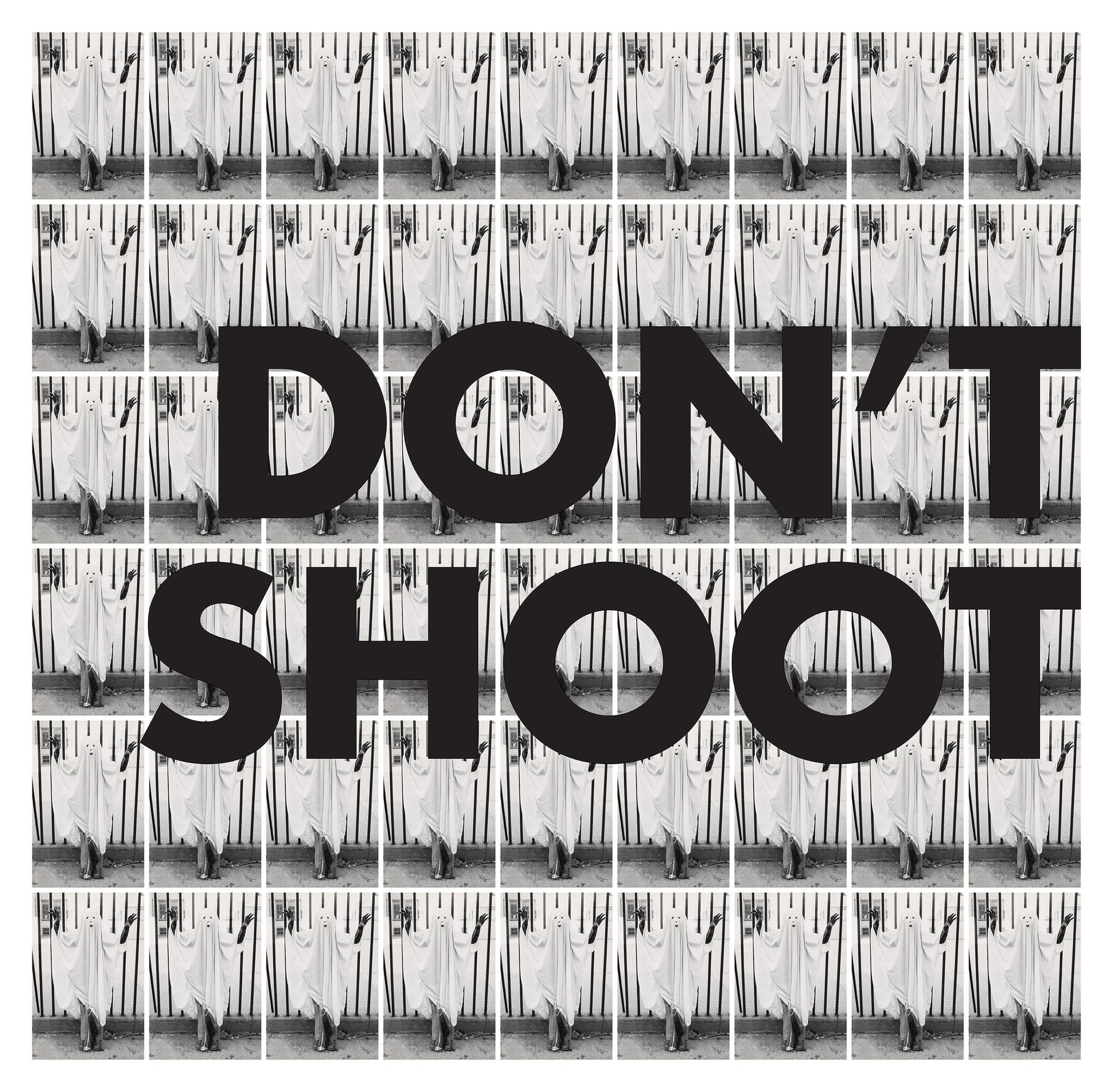 Don't_Shoot.jpg