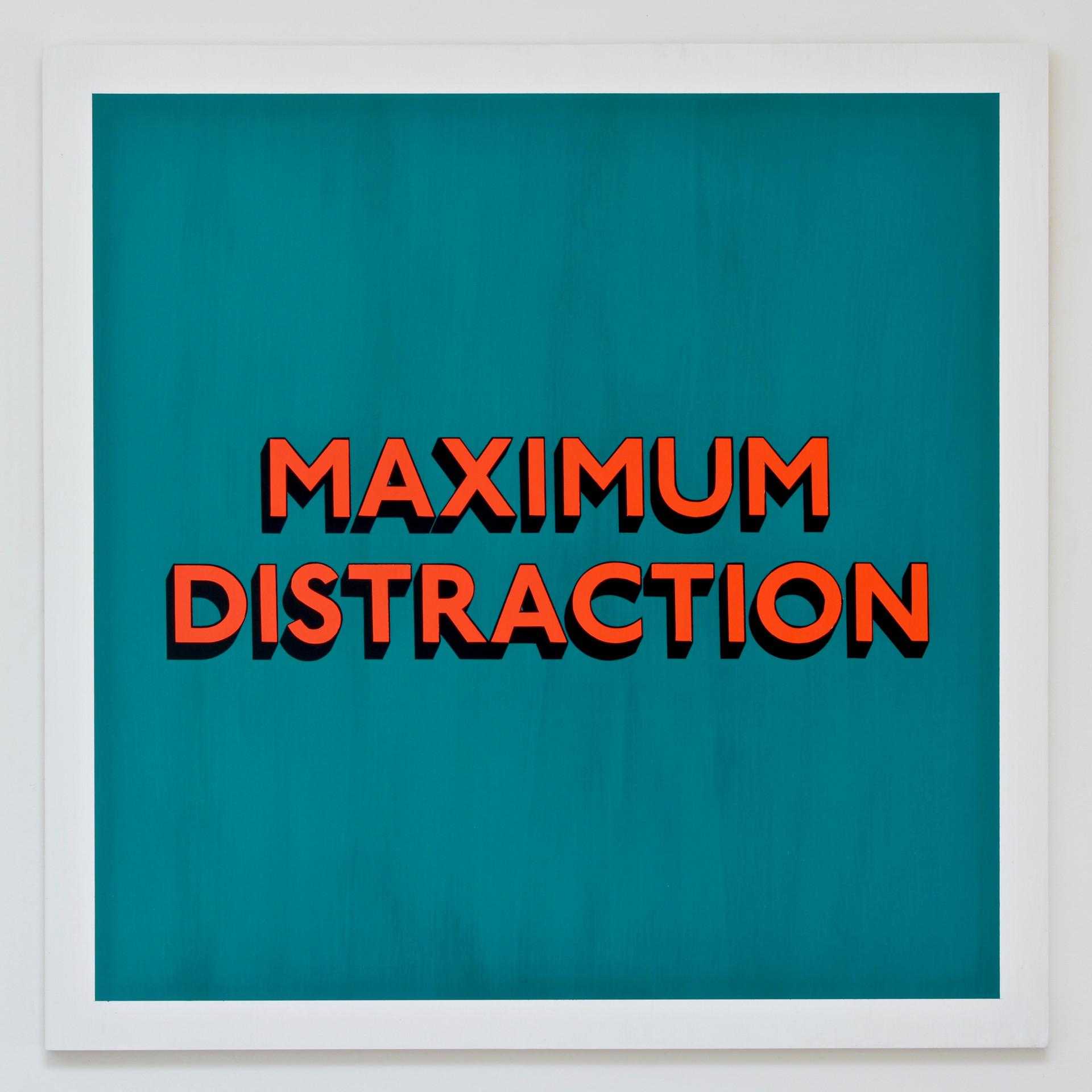 MAXIMUM_DISTRACTION.jpg