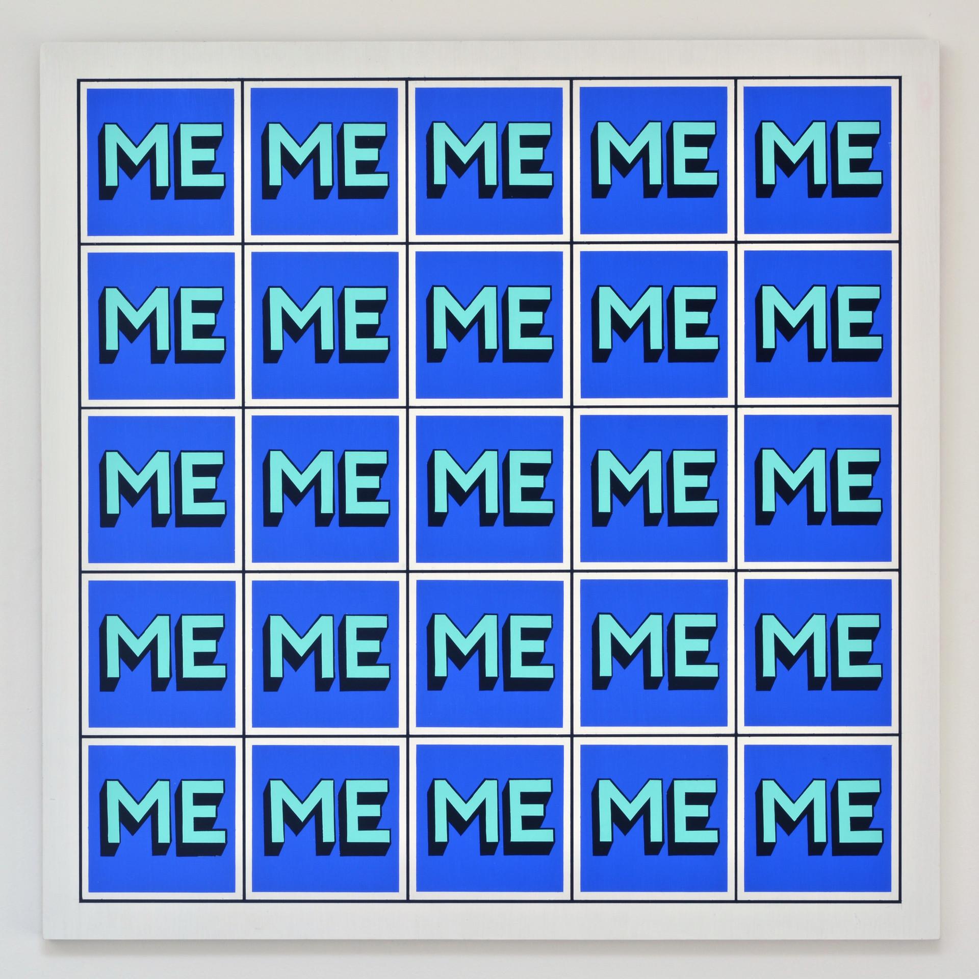 ME_023.jpg