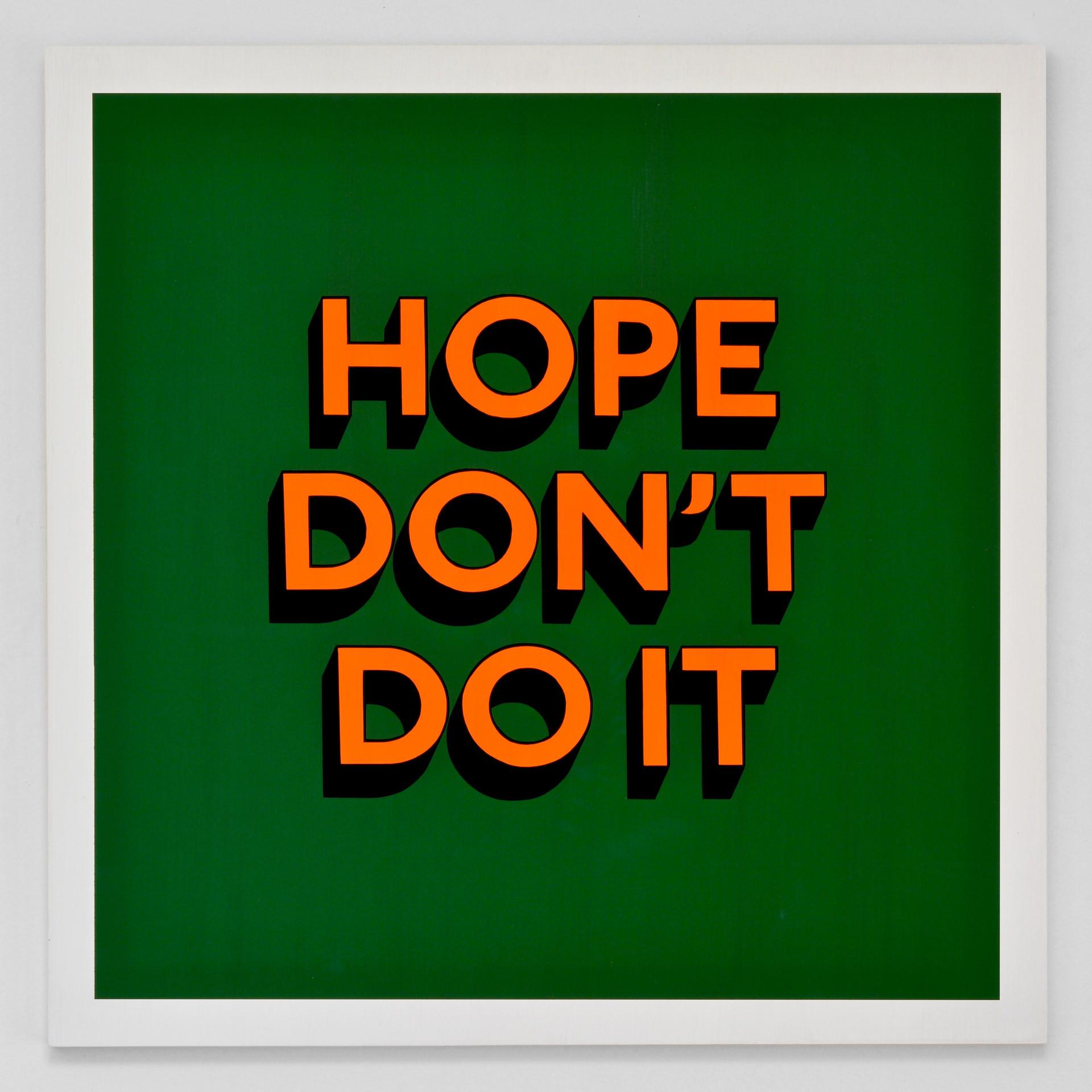 HOPE_DON'T_DO_IT.jpg