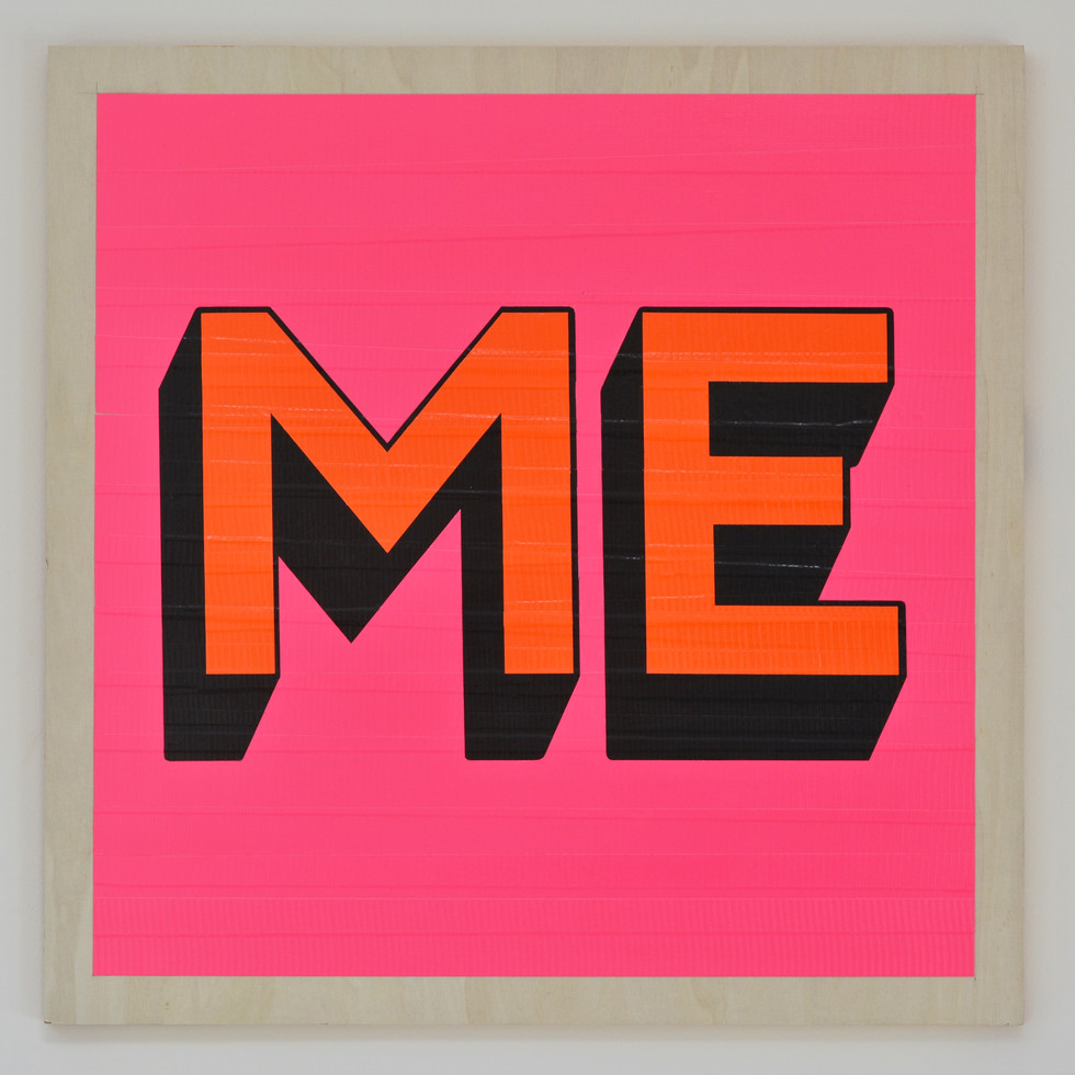 ME_014.jpg