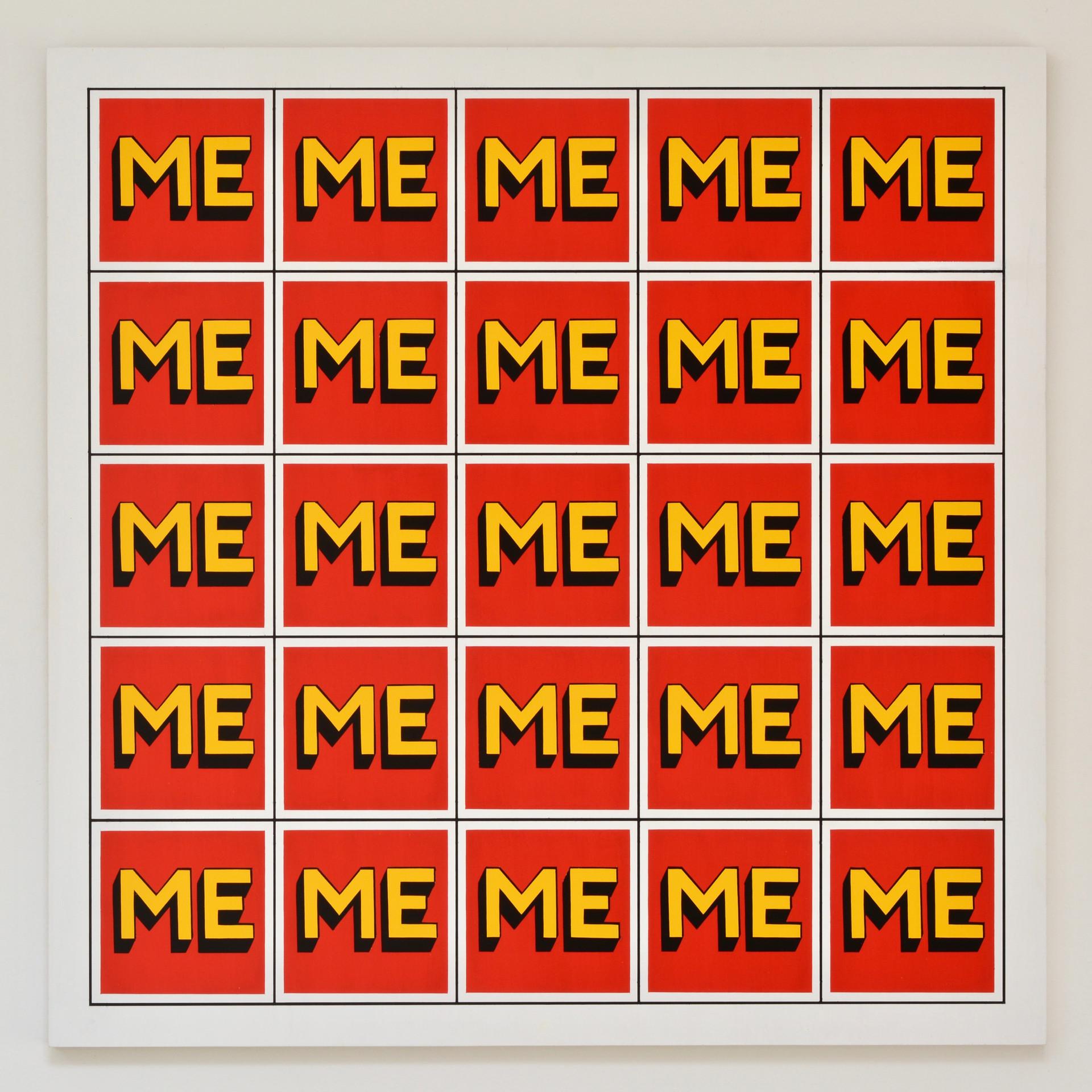 ME_028.jpg