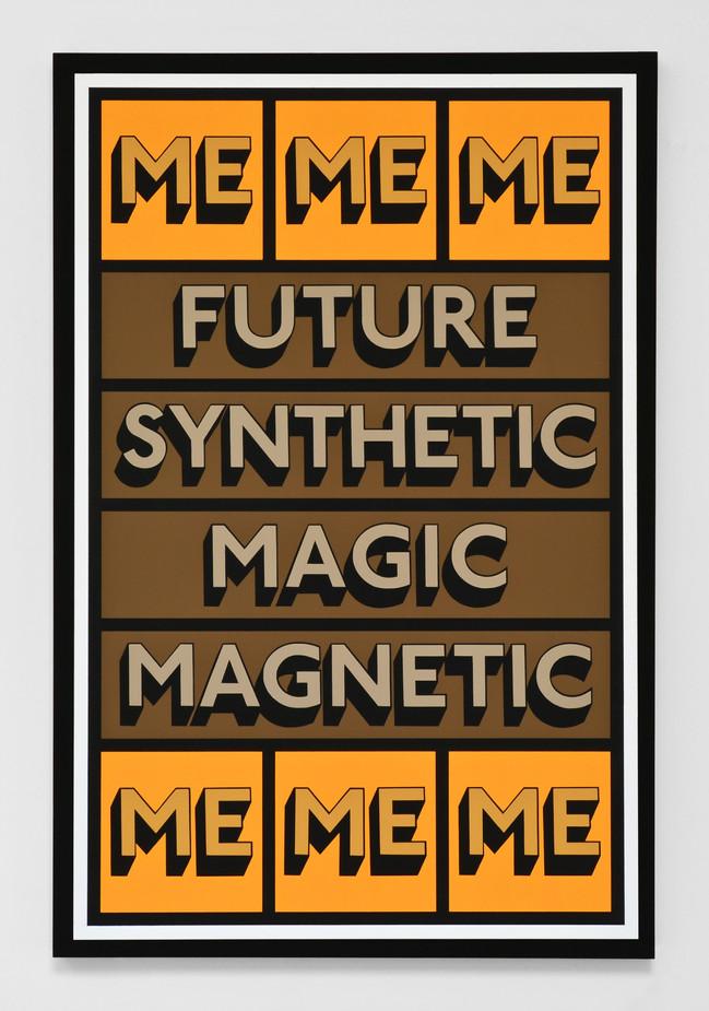 FUTURE_ME.jpg