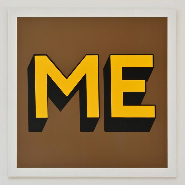 ME_019.jpg