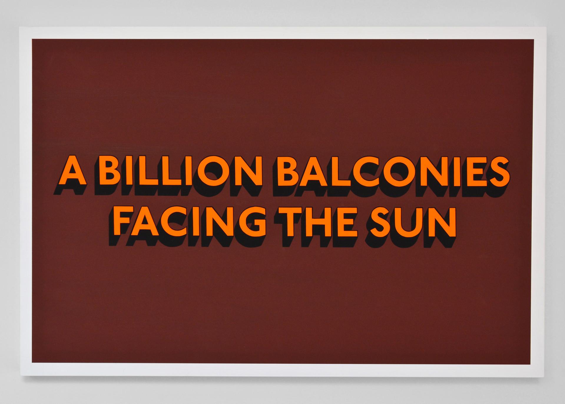 BILLION_BALCONIES.jpg