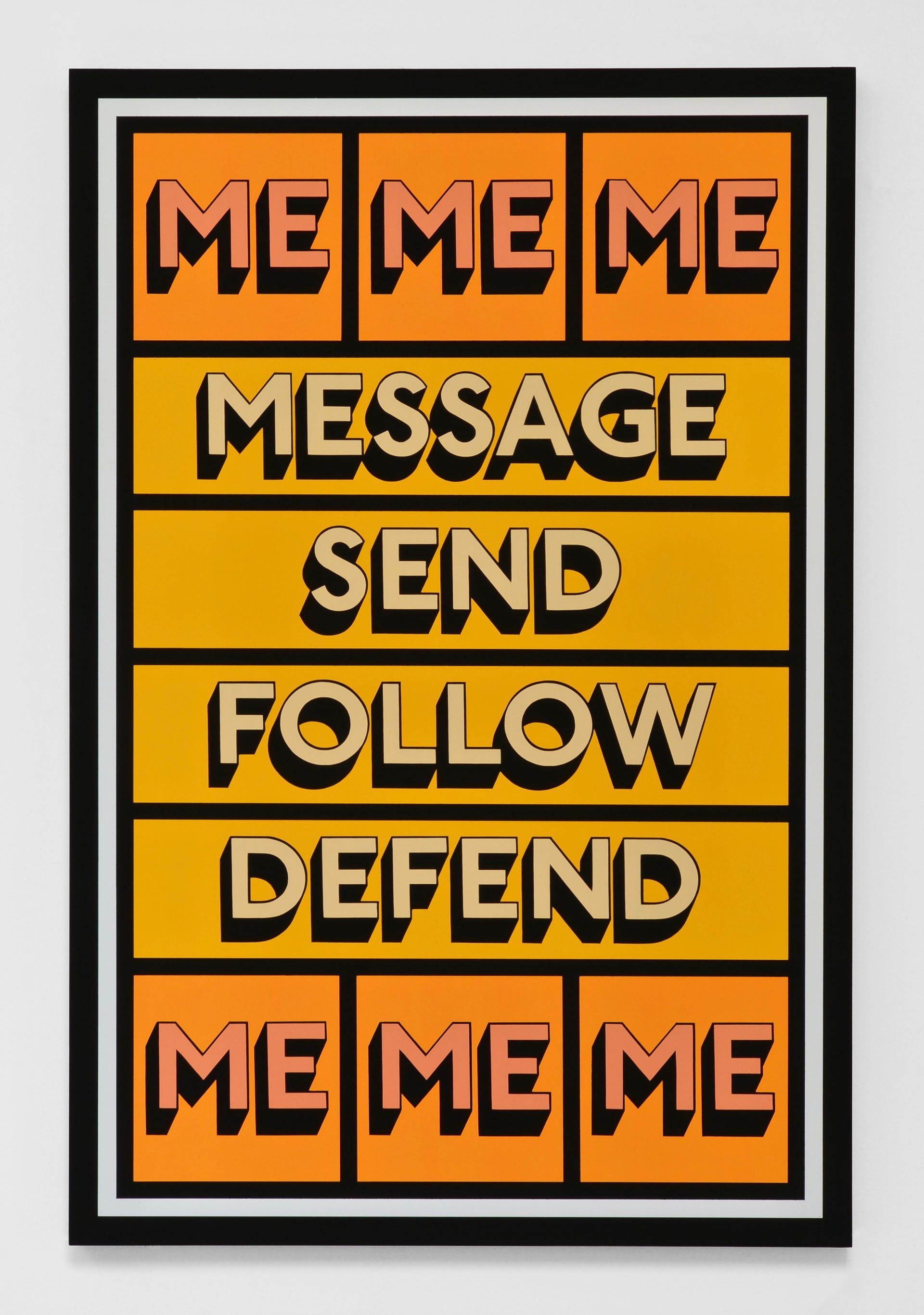 MESSAGE_ME.jpg