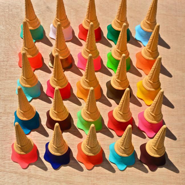 Colour_Cones.jpg