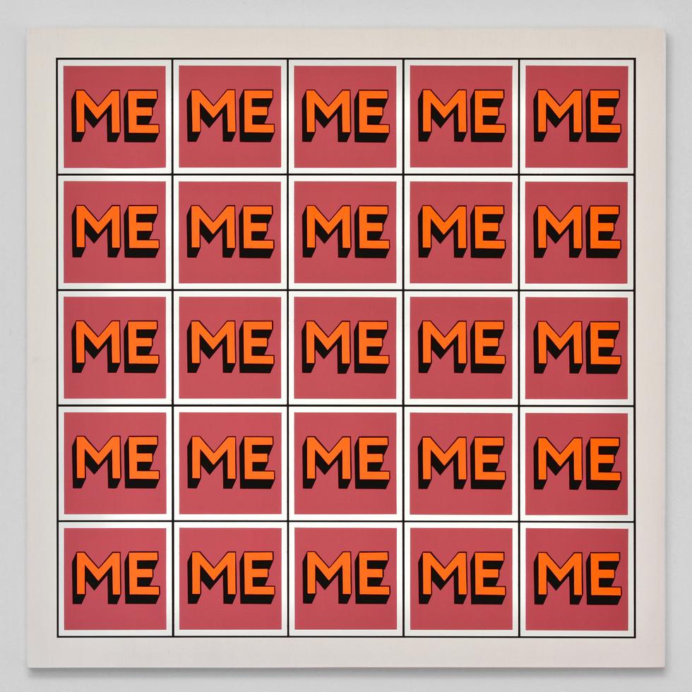 ME_035.jpg