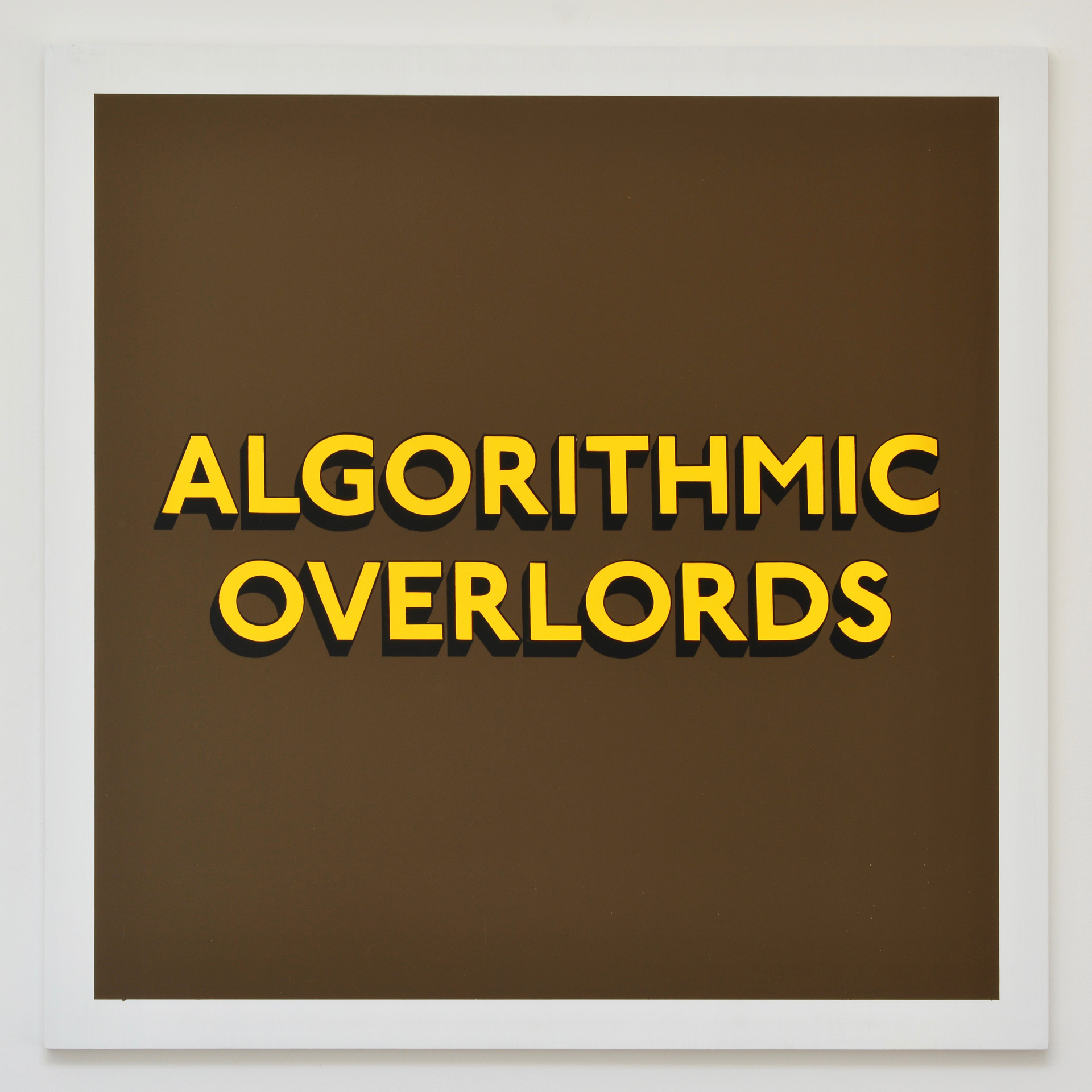 ALGORITHMIC_OVERLORDS.jpg