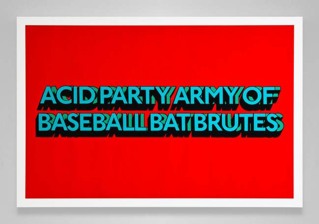 ACID_PARTY_ARMY.jpg
