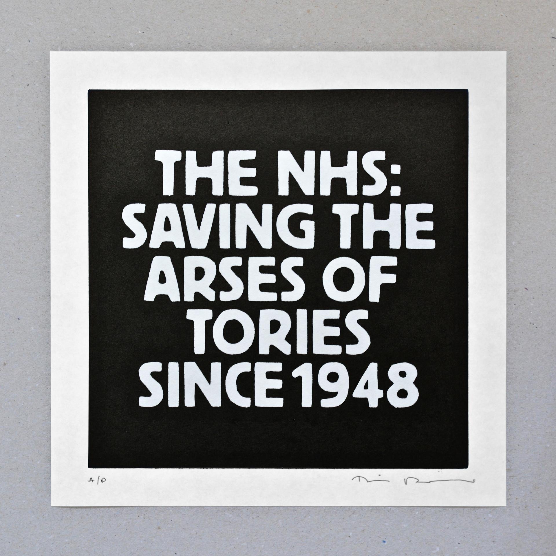 THE_NHS.jpg