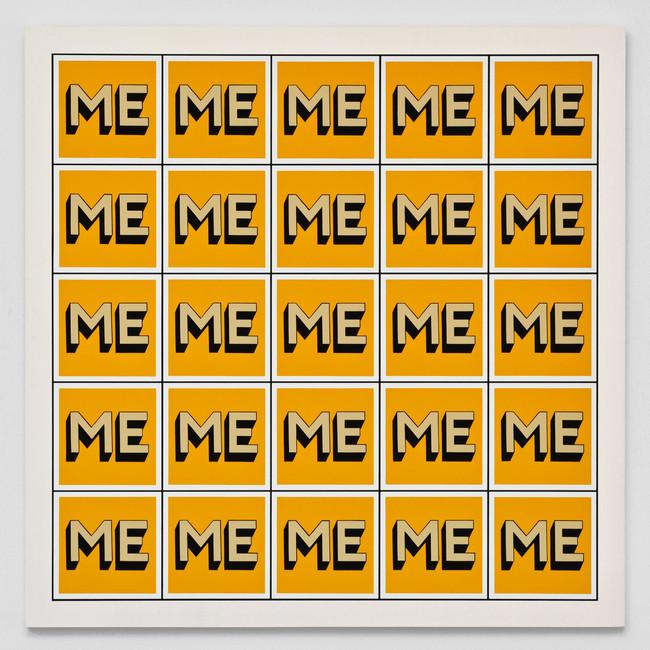 ME_036.jpg
