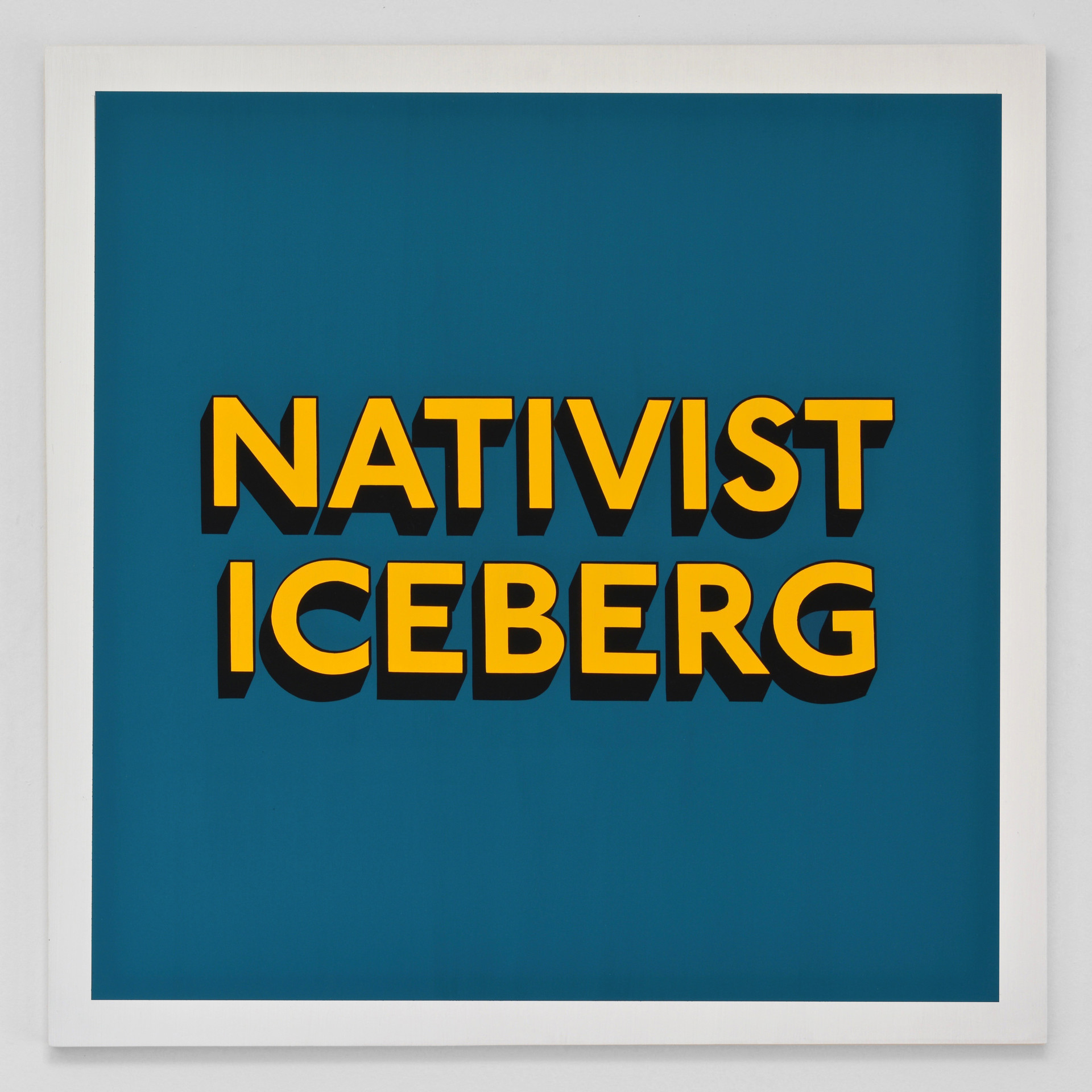 NATIVIST_ICEBERG.jpg