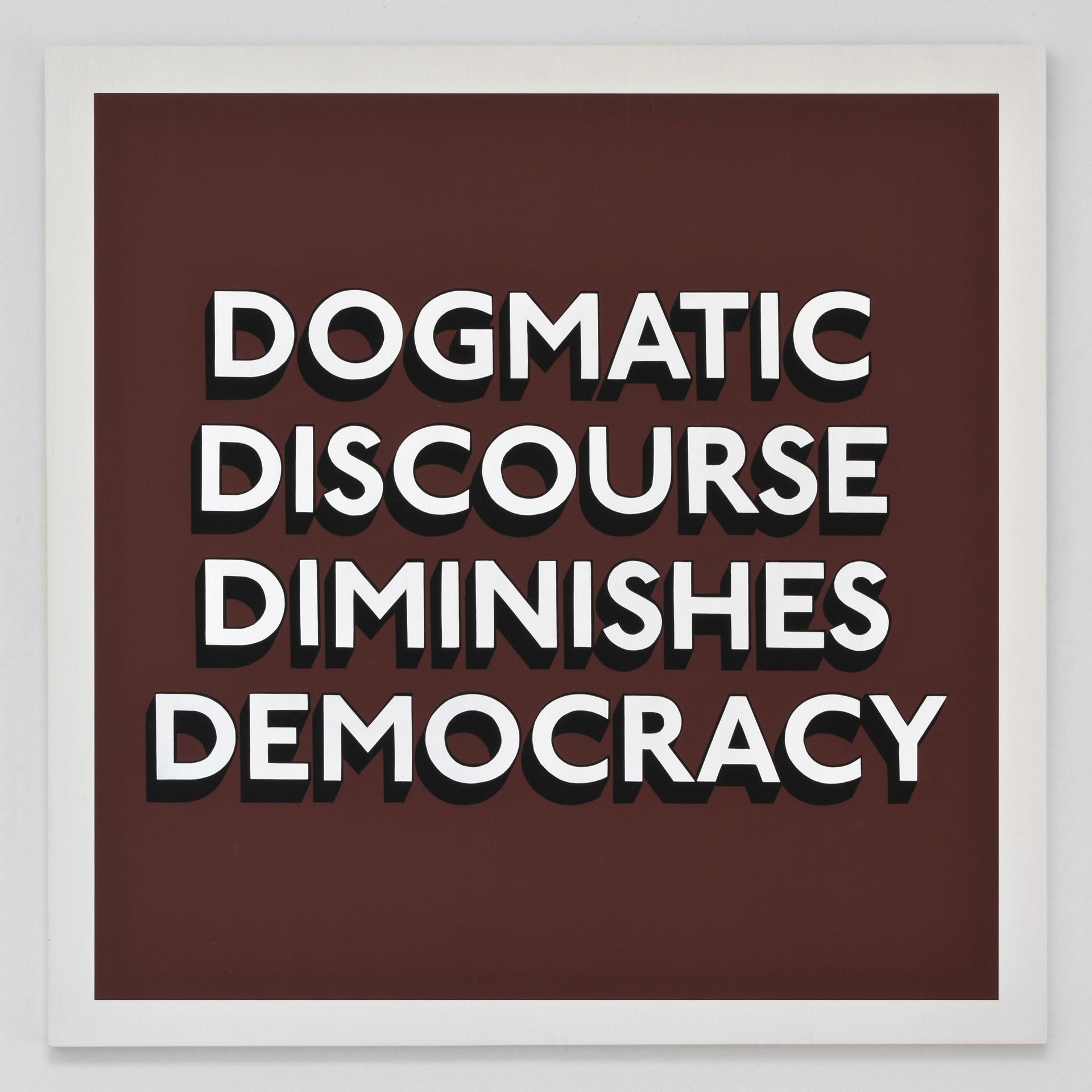 DOGMATIC_DISCOURSE.jpg