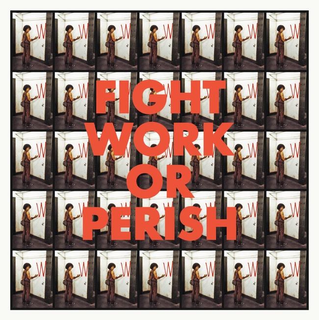 Fight_Work_Or_Perish.png