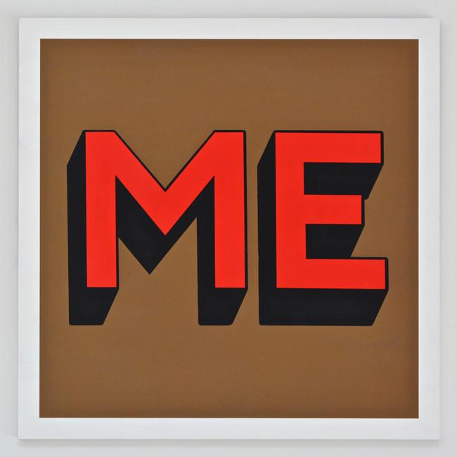 ME_004.jpg