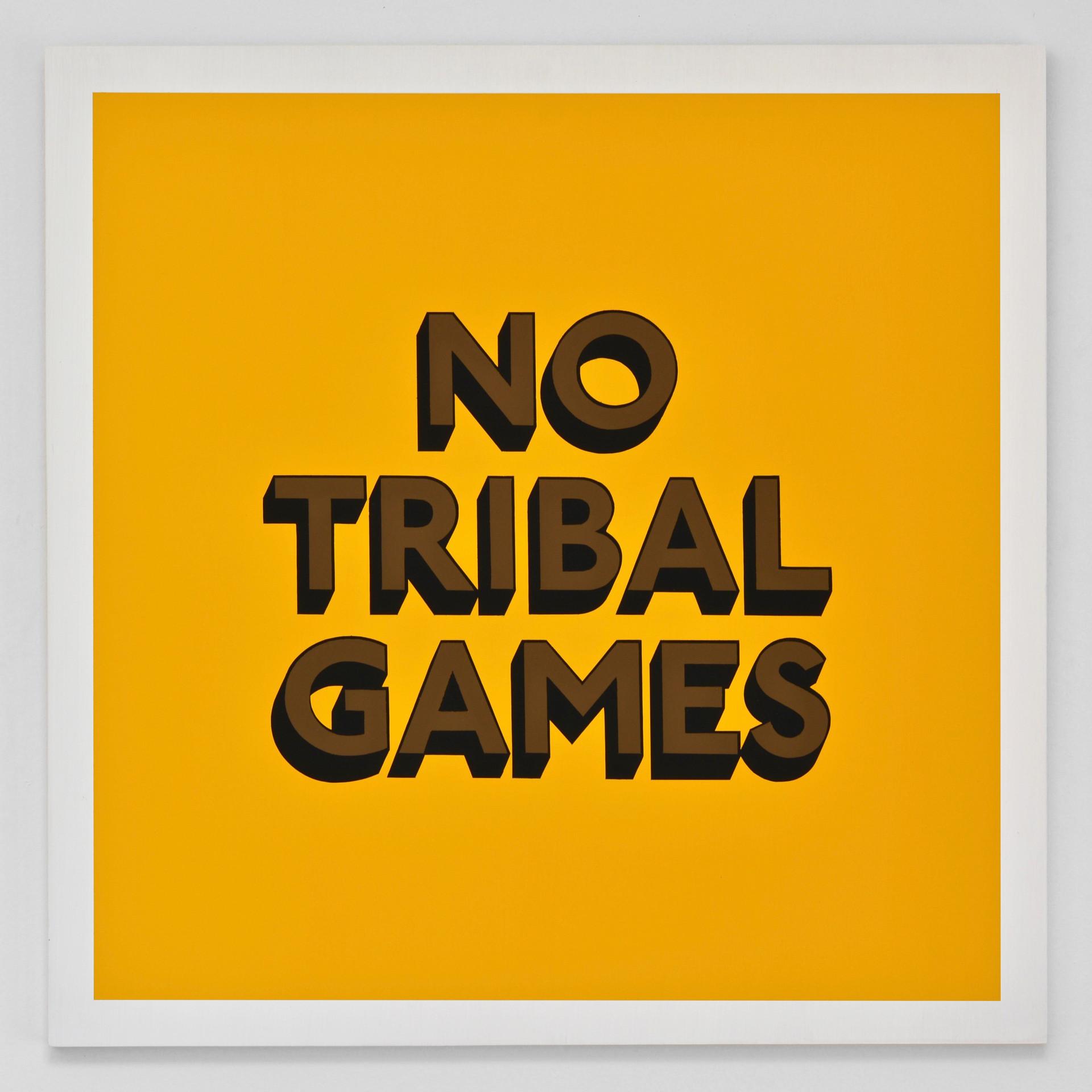 NO_TRIBAL_GAMES.jpg