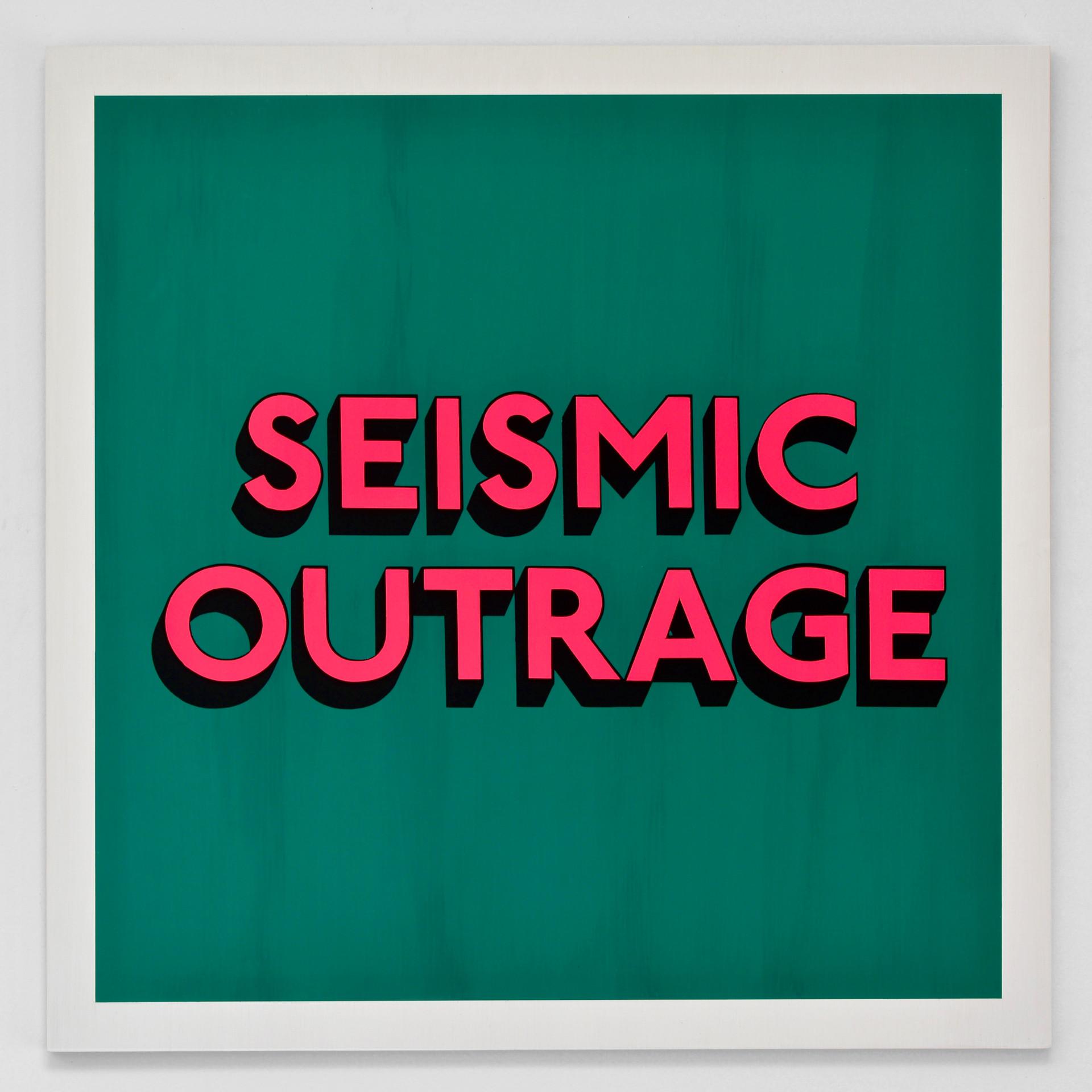 SEISMIC_OUTRAGE.jpg