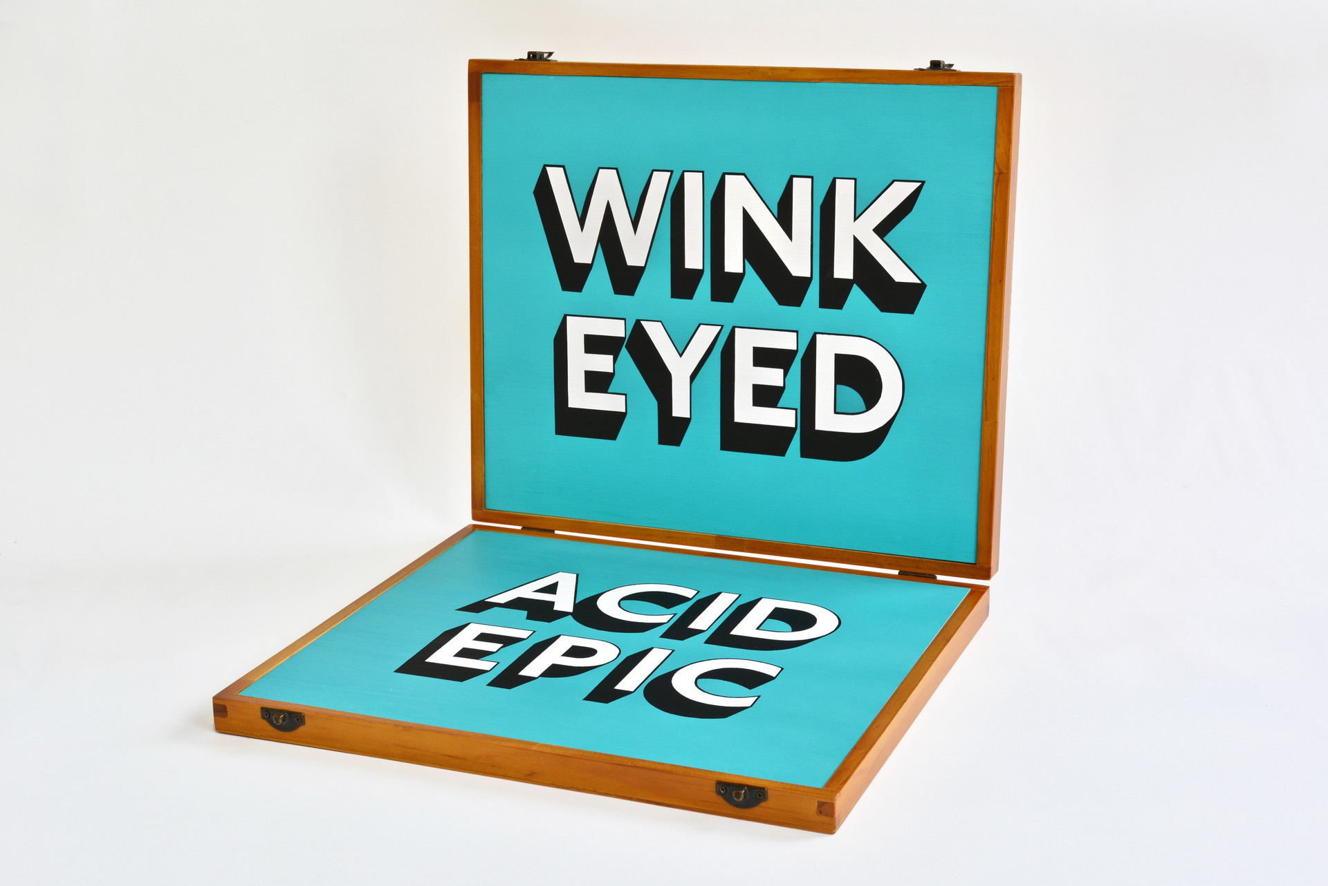 WINK_EYED_ACID_EPIC_3.jpg