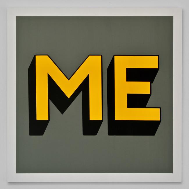 ME_029.jpg