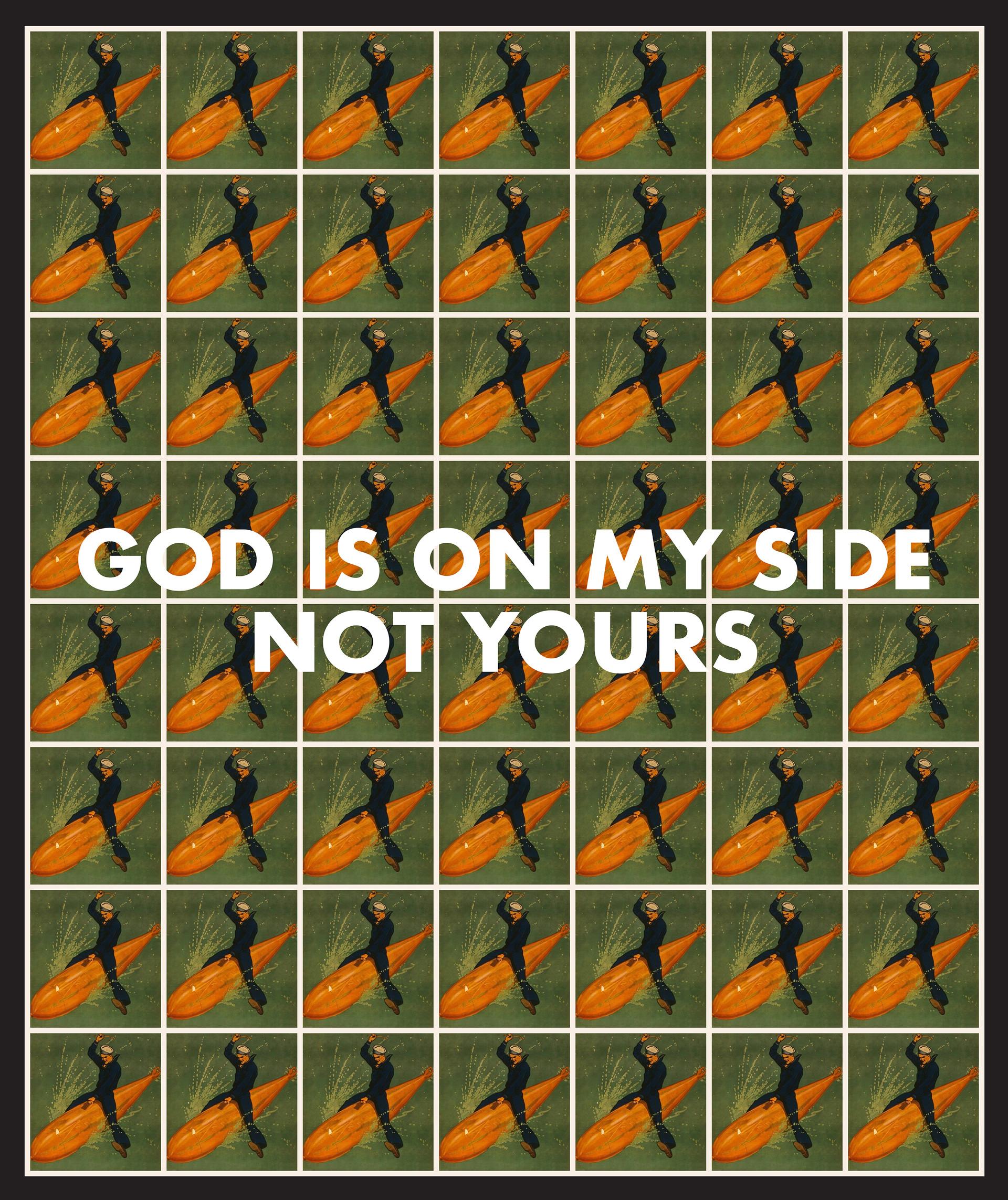 God_Is_On_My_Side.jpg