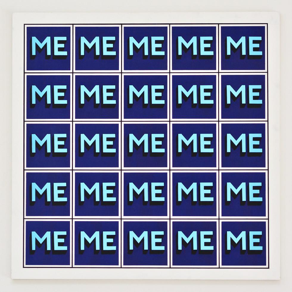 ME_006.jpg