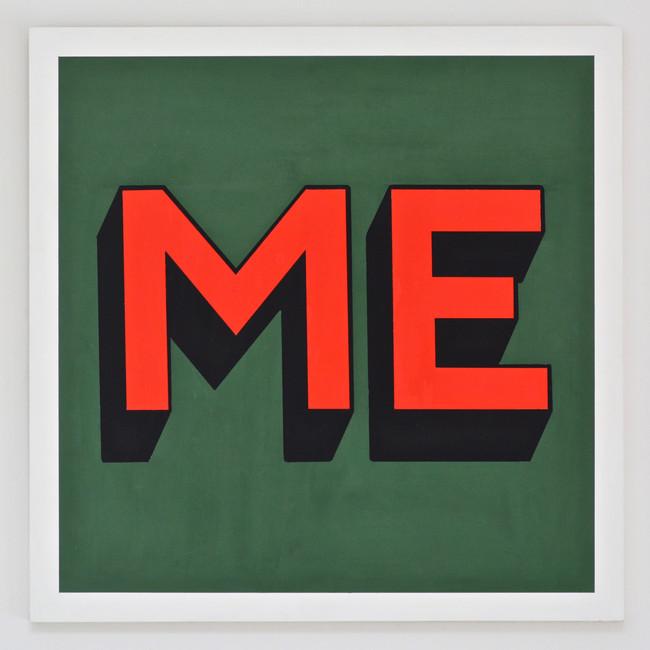 ME_002.jpg