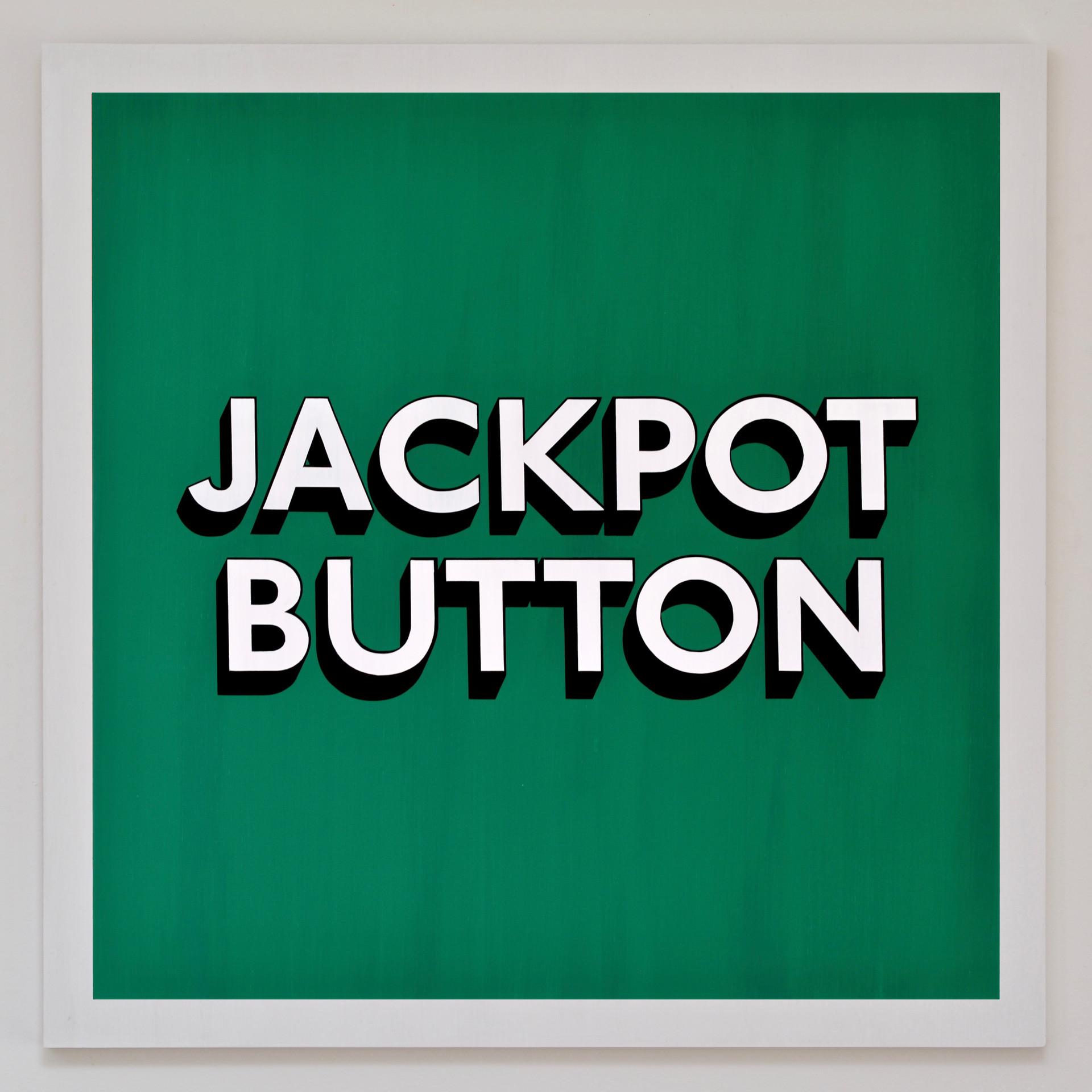 JACKPOT_BUTTON.jpg