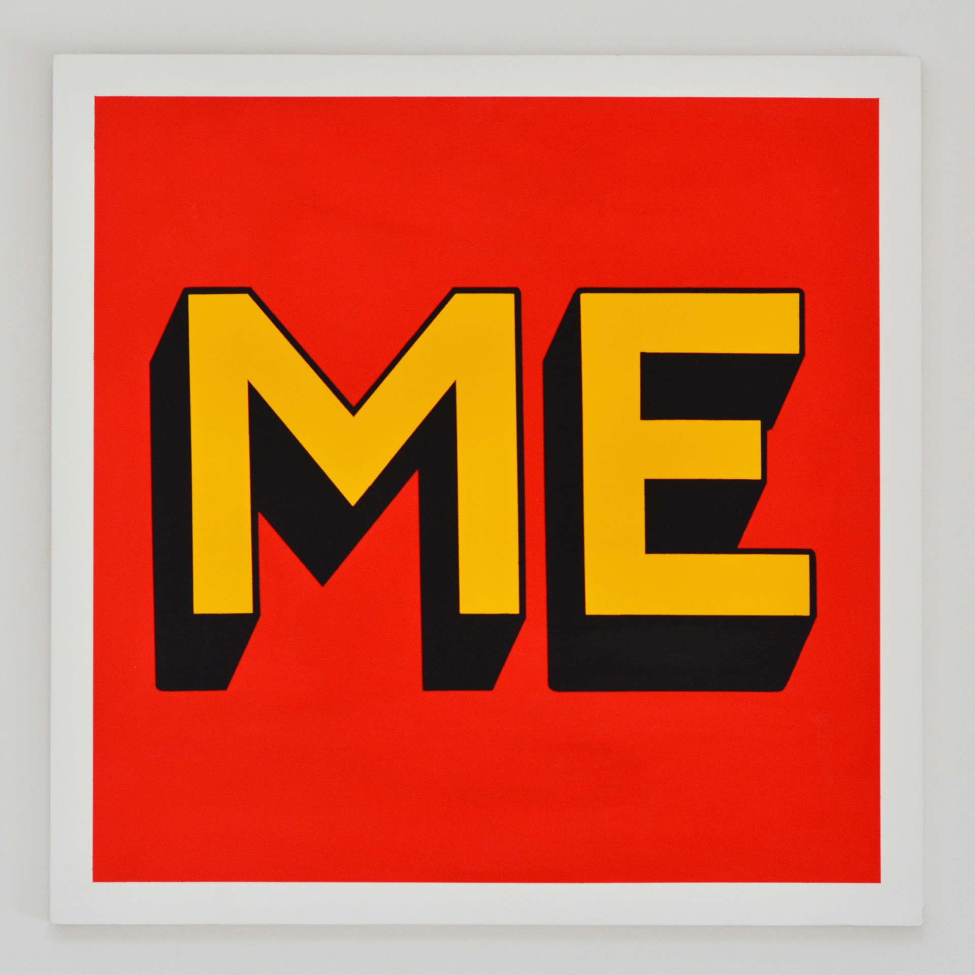ME_001.jpg