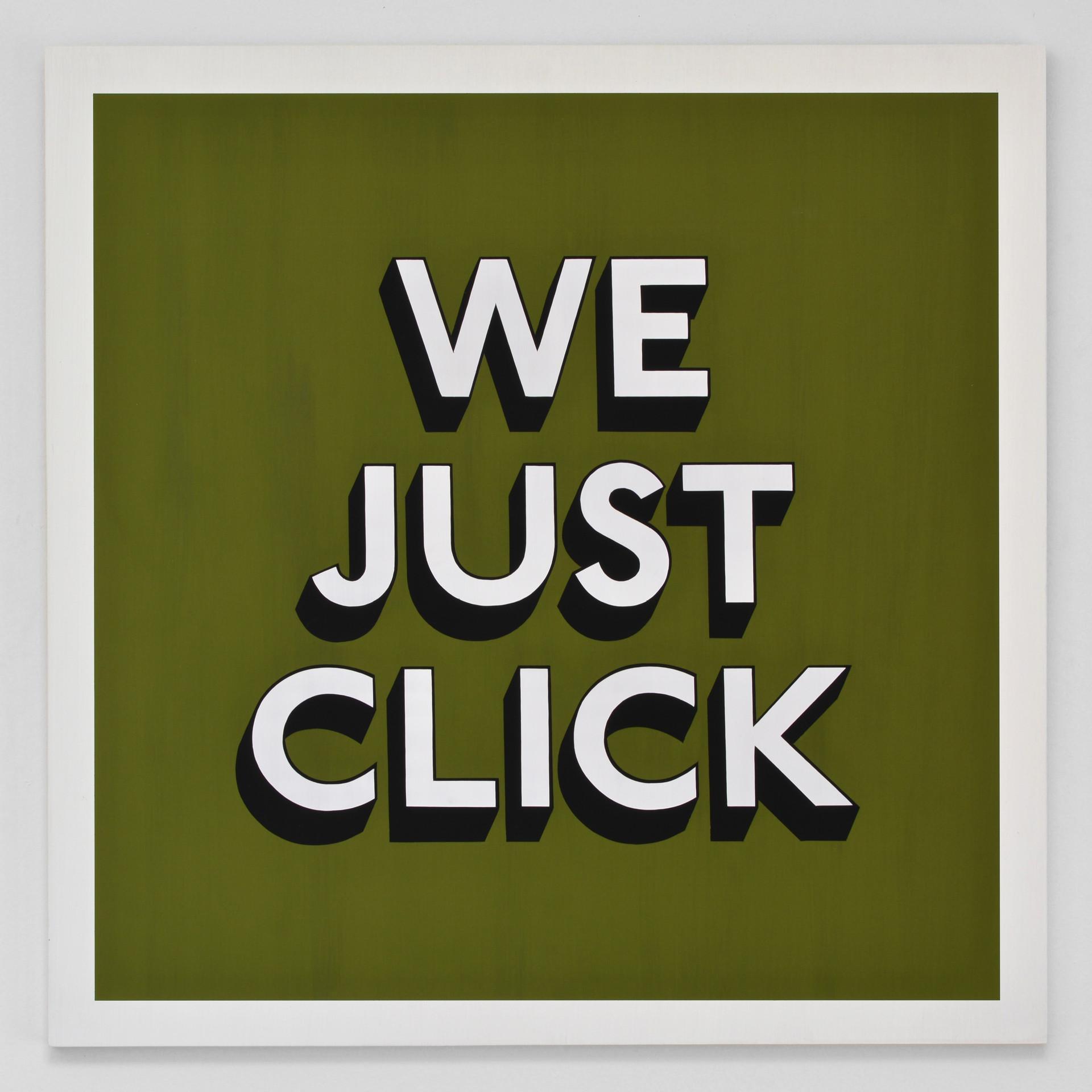 WE_JUST_CLICK.jpg