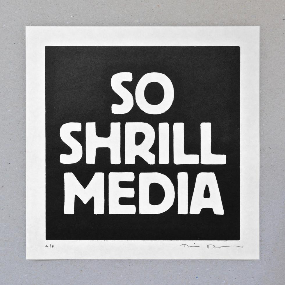 SO_SHRILL_MEDIA.jpg