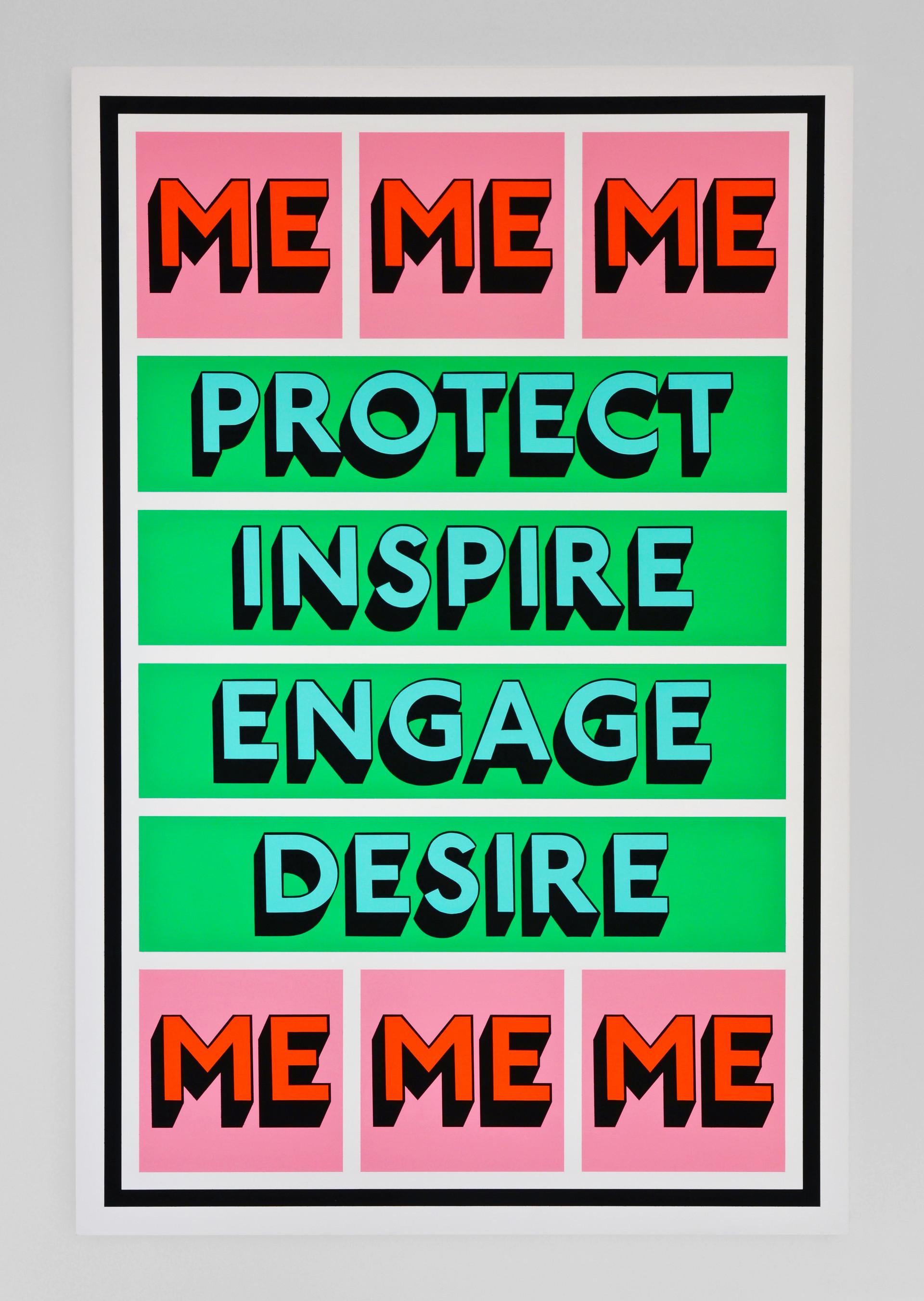 PROTECT_ME.jpg