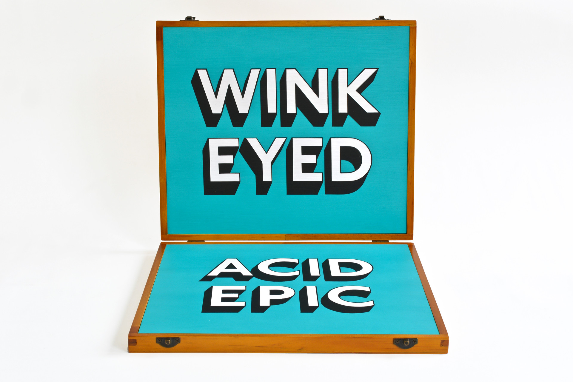 WINK_EYED_ACID_EPIC_2.jpg